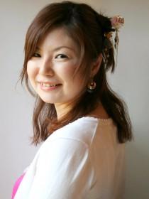 Sakuchan