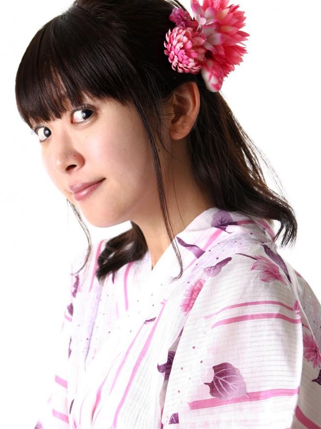 Kazuha Asaki