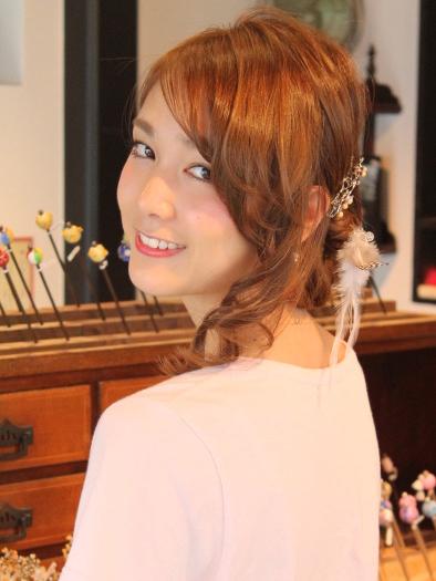 Mina Itabashi